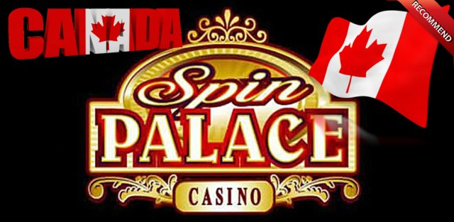 Best Canadian Mobile Casino