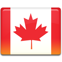 Canada Mobile Casinos
